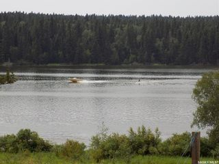 Photo 38: Waterfront Acreage, Cowan Lake in Big River: Residential for sale (Big River Rm No. 555)  : MLS®# SK865789