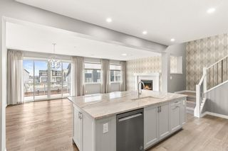Photo 13: 18 HOWSE Mount NE in Calgary: Livingston Detached for sale : MLS®# A1146906