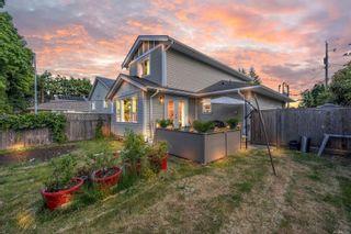 Photo 25: 2999/3001 George St in : Du West Duncan House for sale (Duncan)  : MLS®# 878367