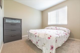 Photo 16: 20259 94B AVENUE in Langley: Walnut Grove House for sale : MLS®# R2476023