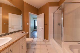 Photo 17: 308 9828 112 Street in Edmonton: Zone 12 Condo for sale : MLS®# E4263767