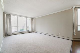 """Photo 4: 604 710 SEVENTH Avenue in New Westminster: Uptown NW Condo for sale in """"The Heritage"""" : MLS®# R2615379"""