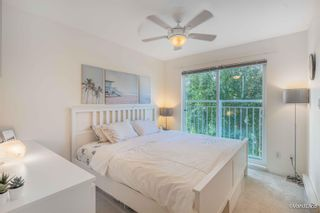 """Photo 14: 37 6965 HASTINGS Street in Burnaby: Sperling-Duthie Townhouse for sale in """"CASSIA"""" (Burnaby North)  : MLS®# R2617080"""