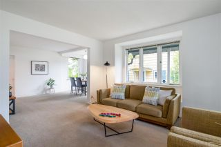 Photo 11: 125 W WINDSOR Road in North Vancouver: Upper Lonsdale House for sale : MLS®# R2586903