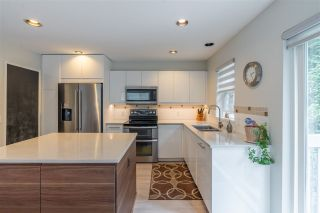 """Photo 7: 85 15168 36 Avenue in Surrey: Morgan Creek Townhouse for sale in """"Solay"""" (South Surrey White Rock)  : MLS®# R2469056"""