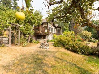 Photo 15: 1057 Maple Bay Rd in DUNCAN: Du East Duncan House for sale (Duncan)  : MLS®# 767171