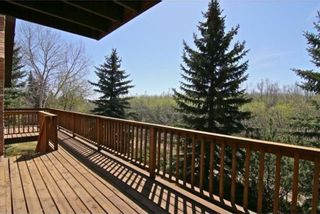 Photo 48: 828 Ranch Estates Place NW in Calgary: Ranchlands Residential for sale : MLS®# A1069684