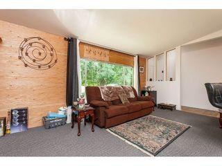 Photo 12: 26027 112 Avenue in Maple Ridge: Thornhill MR House for sale : MLS®# R2476121