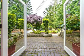 Photo 33: 3379 Opal Rd in : Na Uplands House for sale (Nanaimo)  : MLS®# 878294