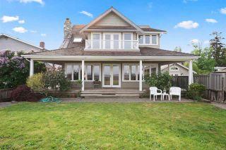 Photo 4: 1640 BEACH GROVE Road in Delta: Beach Grove House for sale (Tsawwassen)  : MLS®# R2577087