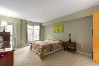 """Photo 13: 206 1144 STRATHAVEN Drive in North Vancouver: Northlands Condo for sale in """"Strathaven"""" : MLS®# R2331967"""