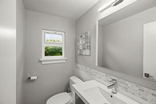 Photo 15: 310 Windermere Pl in : Vi Fairfield West House for sale (Victoria)  : MLS®# 876076