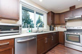 Photo 11: 5547 Big Bear Ridge in : Na Pleasant Valley Half Duplex for sale (Nanaimo)  : MLS®# 857850