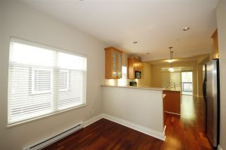 """Photo 4: 20 40750 TANTALUS Road in Squamish: Tantalus 1/2 Duplex for sale in """"MEIGHAN CREEK"""" : MLS®# R2305843"""