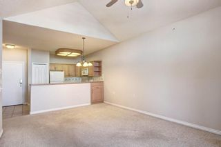 Photo 12: 2113 PATTERSON View SW in Calgary: Patterson Apartment for sale : MLS®# C4290598