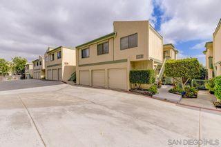 Photo 27: BAY PARK Condo for sale : 2 bedrooms : 2935 Cowley Way #B in San Diego