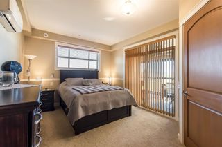 """Photo 12: B322 8218 207A Street in Langley: Willoughby Heights Condo for sale in """"YORKSON WALNUT RIDGE 4"""" : MLS®# R2539787"""