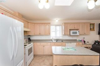 Photo 16: 871 Beckwith Ave in VICTORIA: SE Lake Hill House for sale (Saanich East)  : MLS®# 802692