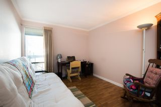 "Photo 14: 304 1055 W 13TH Avenue in Vancouver: Fairview VW Condo for sale in ""OAK WEST"" (Vancouver West)  : MLS®# R2525826"