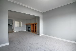 Photo 16: 141 SADDLEMEAD Road in Calgary: Saddle Ridge Detached for sale : MLS®# A1052360