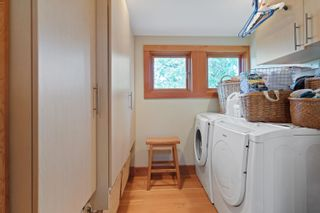 Photo 29: 3463 W 38TH Avenue in Vancouver: Dunbar House for sale (Vancouver West)  : MLS®# R2621549