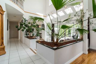 Photo 7: 10446 WILLOW Grove in Surrey: Fraser Heights House for sale (North Surrey)  : MLS®# R2187119
