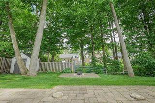 Photo 21: 43 Stubbswood Square in Toronto: Agincourt South-Malvern West House (2-Storey) for sale (Toronto E07)  : MLS®# E5264763