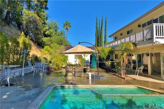 Photo 60: 20201 Wells Drive in Woodland Hills: Residential for sale (WHLL - Woodland Hills)  : MLS®# OC21007539