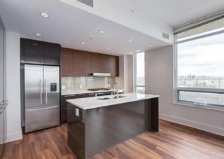 Photo 1: 805 46 9 Street NE in Calgary: Bridgeland/Riverside Apartment for sale : MLS®# A1093764