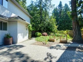 Photo 20: 7349 SEABROOK Rd in SAANICHTON: CS Saanichton House for sale (Central Saanich)  : MLS®# 730113