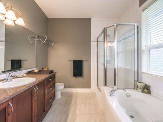 Photo 10: 3337 Willowmere Cres in NANAIMO: Na North Jingle Pot House for sale (Nanaimo)  : MLS®# 835928