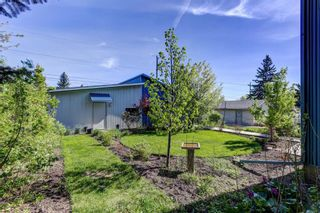 Photo 46: 4624 Montalban Drive NW in Calgary: Montgomery Detached for sale : MLS®# A1110728