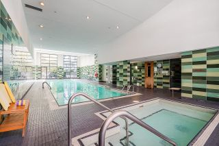 Photo 39: 1207 33 SMITHE Street in Vancouver: Yaletown Condo for sale (Vancouver West)  : MLS®# R2625751