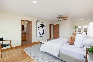 Photo 26: PACIFIC BEACH House for sale : 5 bedrooms : 2409 Geranium in San Diego