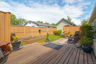 Photo 24: 9624 Barnes Pl in SIDNEY: Si Sidney South-West House for sale (Sidney)  : MLS®# 839845
