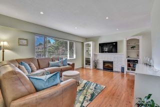 Photo 3: 507 SCHOOLHOUSE Street in Coquitlam: Central Coquitlam House for sale : MLS®# R2613692