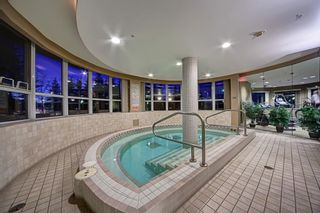 Photo 28: 602 1108 6 Avenue SW in Calgary: Downtown West End Apartment for sale : MLS®# C4219040
