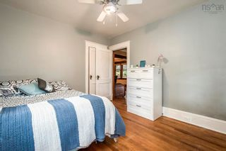 Photo 18: 441 St Margarets Bay Road in Halifax: 8-Armdale/Purcell`s Cove/Herring Cove Residential for sale (Halifax-Dartmouth)  : MLS®# 202123173