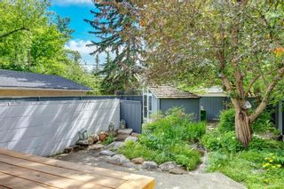Photo 36: 115 GARDEN Crescent SW in Calgary: Elbow Park Detached for sale : MLS®# A1028934
