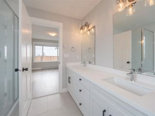 Photo 14: 5658 KINGBIRD Crescent in Sechelt: Sechelt District House for sale (Sunshine Coast)  : MLS®# R2609864