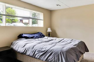 Photo 20: 11 Berkley Court NW in Calgary: Beddington Heights Semi Detached for sale : MLS®# C4253219