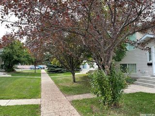 Photo 2: 6 95 115th Street East in Saskatoon: Forest Grove Residential for sale : MLS®# SK870930