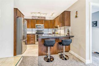 "Photo 8: 208 19366 65 Avenue in Surrey: Clayton Condo for sale in ""LIBERTY"" (Cloverdale)  : MLS®# R2541499"