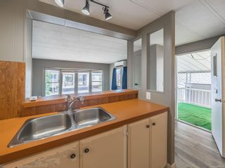 Photo 14: 68 6245 Metral Dr in : Na Pleasant Valley Manufactured Home for sale (Nanaimo)  : MLS®# 884029