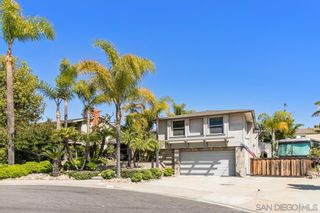 Photo 53: House for sale : 3 bedrooms : 8636 FRAZIER DRIVE in San Diego