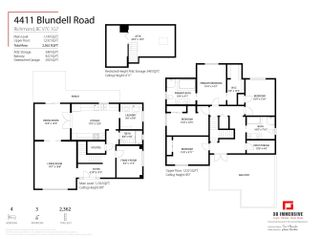 Photo 29: 4411 BLUNDELL Road in Richmond: Quilchena RI House for sale : MLS®# R2615230