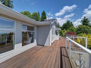 Photo 9: 6196 BAILLIE Road in Sechelt: Sechelt District House for sale (Sunshine Coast)  : MLS®# R2593988
