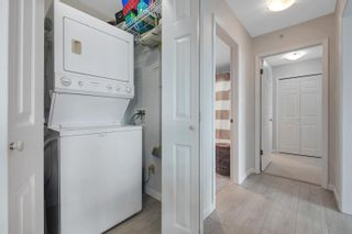 """Photo 17: 2004 1188 QUEBEC Street in Vancouver: Downtown VE Condo for sale in """"City Gate One"""" (Vancouver East)  : MLS®# R2622505"""