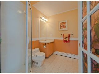 Photo 12: 14862 ROPER Avenue: White Rock House for sale (South Surrey White Rock)  : MLS®# F1317026