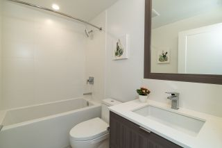 Photo 21: 2501 2311 BETA Avenue in Burnaby: Brentwood Park Condo for sale (Burnaby North)  : MLS®# R2546112